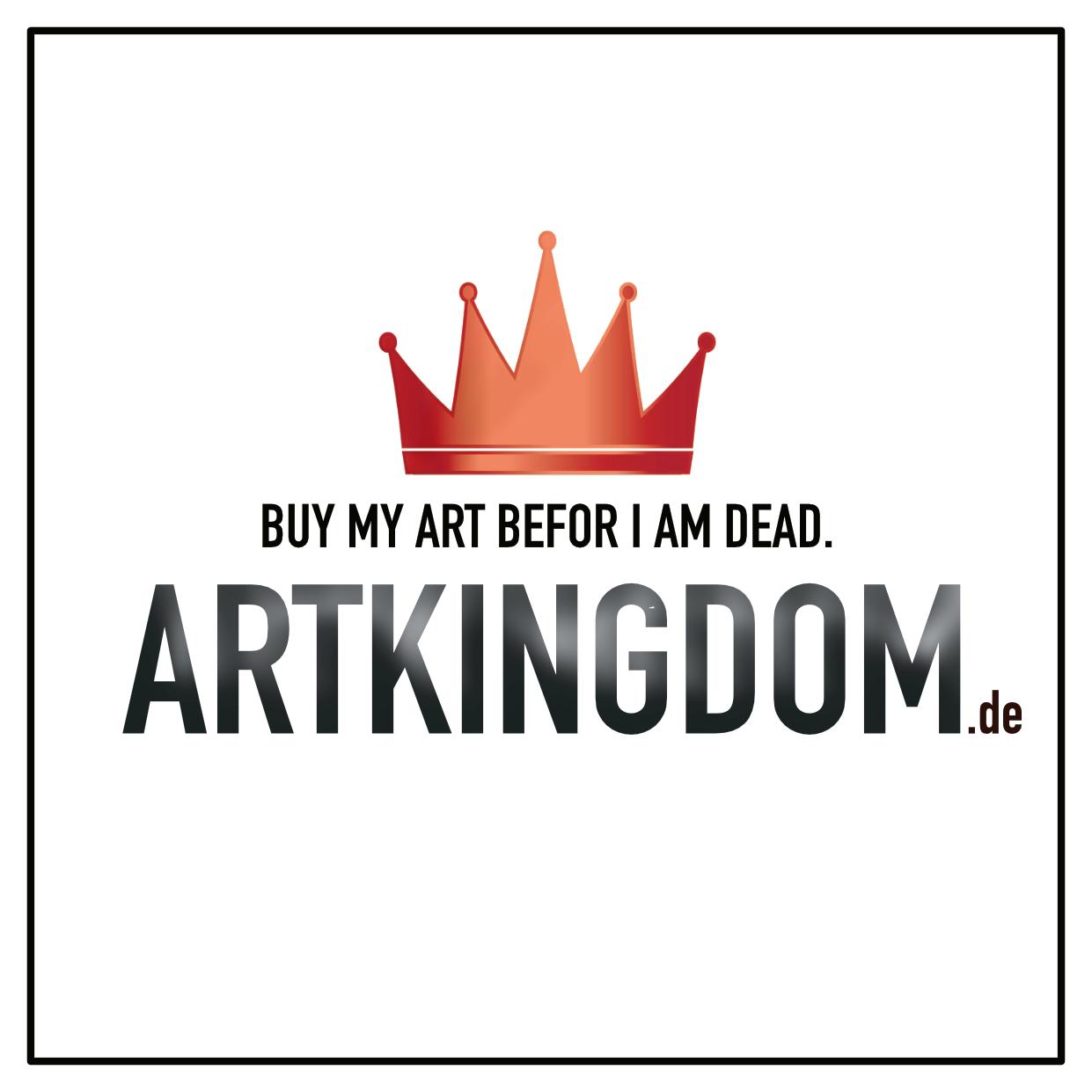 ArtKingdom